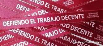 REALIDAD LABORAL TRAS EL CORONAVIRUS